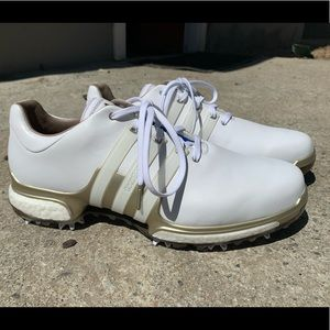 Adidas 2018 Ryder Cup Tour360 2.0 Limited Edition